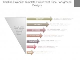 Timeline_Calendar_Template_Powerpoint_Slide_Background_Designs_1;  Timeline_Calendar_Template_Powerpoint_Slide_Background_Designs_2 ...