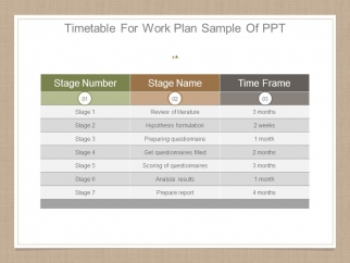 Timetable_For_Work_Plan_Sample_Of_Ppt_1;  Timetable_For_Work_Plan_Sample_Of_Ppt_2;  Timetable_For_Work_Plan_Sample_Of_Ppt_3 ...