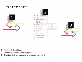 Two_Way_Arrow_Diagram_For_Idea_Generation_Powerpoint_Template_3