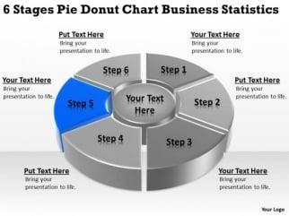 Free download business plan