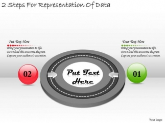 timeline_ppt_template_2_steps_for_representation_of_data_1