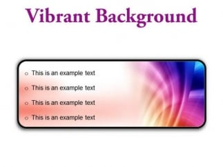 vibrant_background_abstract_powerpoint_presentation_slides_r_1