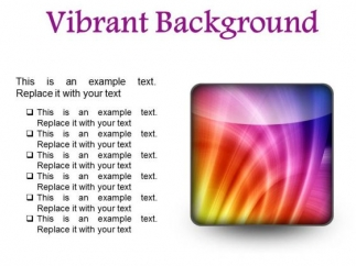vibrant_background_abstract_powerpoint_presentation_slides_s_1