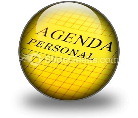 agenda_powerpoint_icon_c