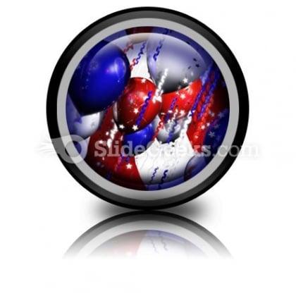 america_balloons_powerpoint_icon_cc