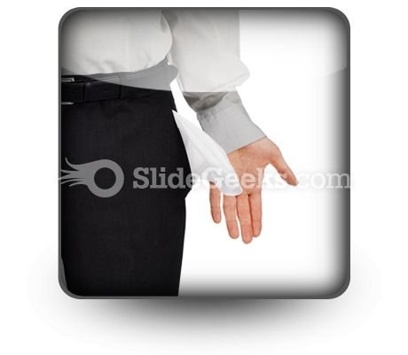 broke_businessman_powerpoint_icon_s
