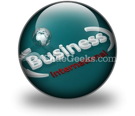 business_international_powerpoint_icon_c