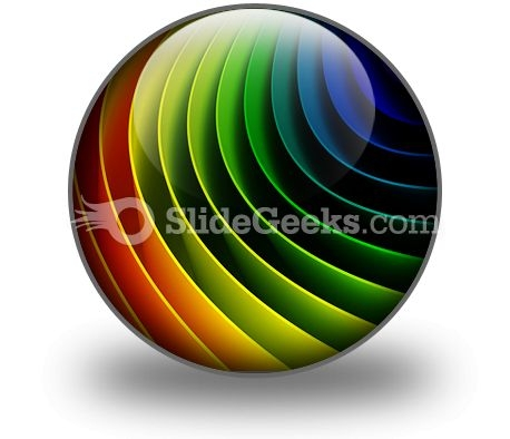 colorful_background_ppt_icon_for_ppt_templates_and_slides_c