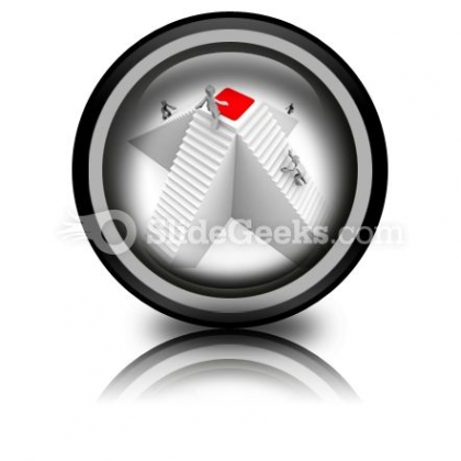 competition_and_winning_concept_powerpoint_icon_cc