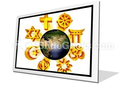 earth_religious_symbols_powerpoint_icon_f