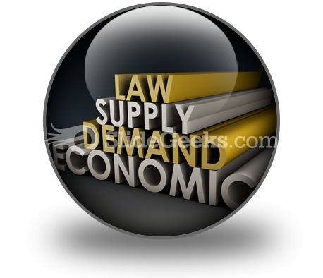 economics_powerpoint_icon_c