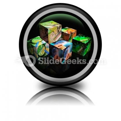 finance_cubes_powerpoint_icon_cc