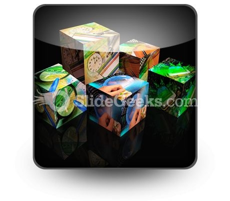 finance_cubes_powerpoint_icon_s
