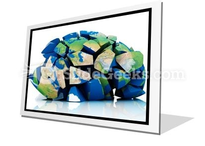 global_destruction_powerpoint_icon_f