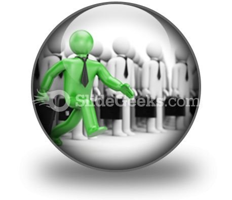leadership_business_powerpoint_icon_c