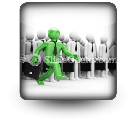 leadership_business_powerpoint_icon_s