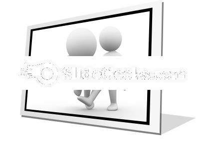 Make Him Fall Down Ppt Icon For Ppt Templates And Slides F