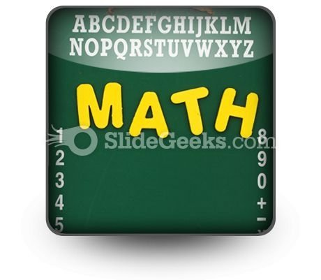 mathematics_powerpoint_icon_s