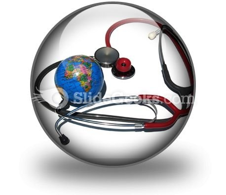 Medical Icon C