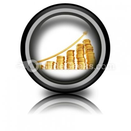 money_chart_ppt_icon_for_ppt_templates_and_slides_cc