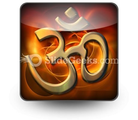 om_religion_powerpoint_icon_s