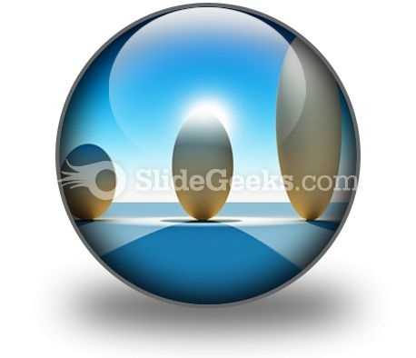 Past Present Future Ppt Icon For Ppt Templates And Slides C