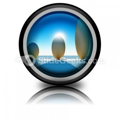 Past Present Future Ppt Icon For Ppt Templates And Slides Cc