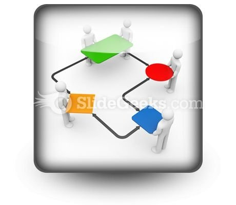 Planning PowerPoint Ppt Icon For Ppt Templates And Slides S