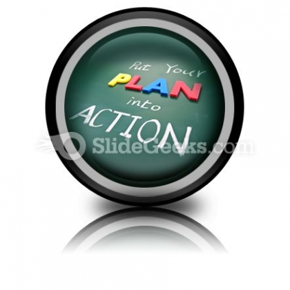 put_your_plan_into_action_ppt_icon_for_ppt_templates_and_slides_cc