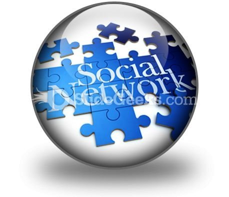 social_network_powerpoint_icon_c