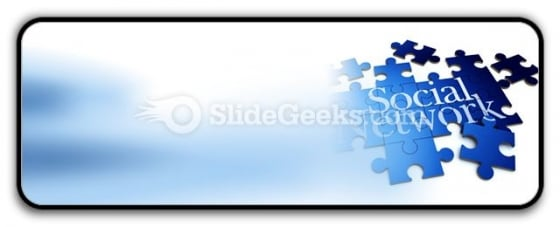 social_network_powerpoint_icon_r