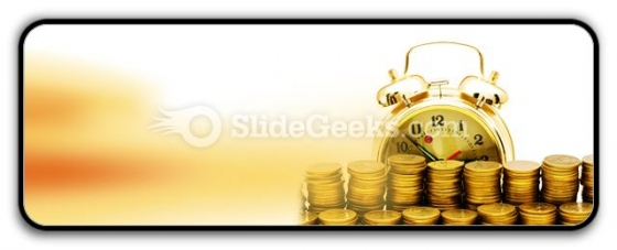 time_is_money_concept_ppt_icon_for_ppt_templates_and_slides_r