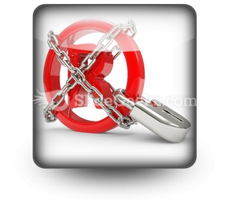 Trademark Symbol Ppt Icon For Ppt Templates And Slides S