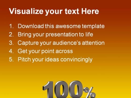 100_percent_business_powerpoint_backgrounds_and_templates_1210_text