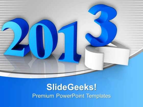 2013 Slide Layout Background PowerPoint Templates Ppt Backgrounds For Slides 0113