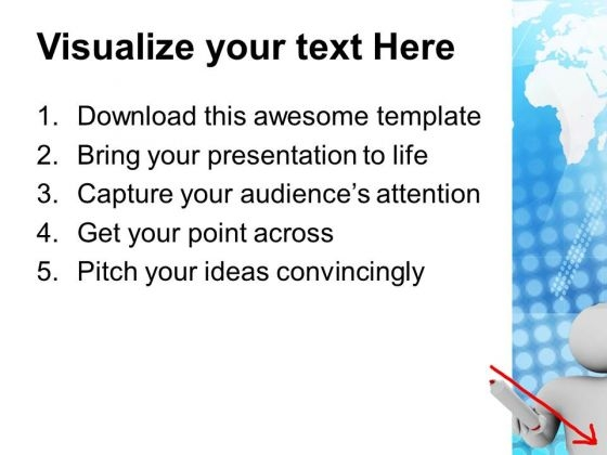3d_man_global_business_powerpoint_templates_and_powerpoint_themes_1012_print