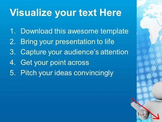 3d_man_global_business_powerpoint_templates_and_powerpoint_themes_1012_text