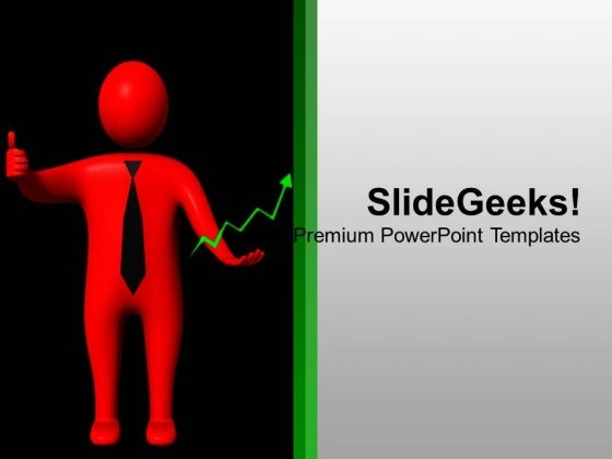 3d_man_standing_with_thumbs_up_success_powerpoint_templates_ppt_backgrounds_for_slides_1112_title