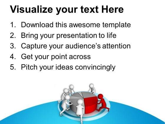 3d_men_pushing_pie_chart_teamwork_powerpoint_templates_ppt_backgrounds_for_slides_0813_print