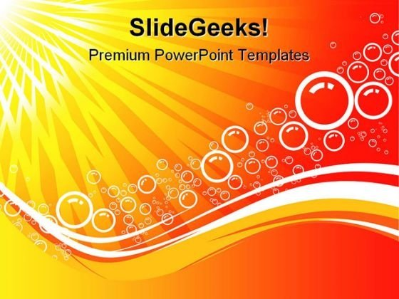 Abstract01 Background PowerPoint Templates And PowerPoint Backgrounds 0411