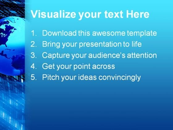 abstract05_background_powerpoint_themes_and_powerpoint_slides_0411_text