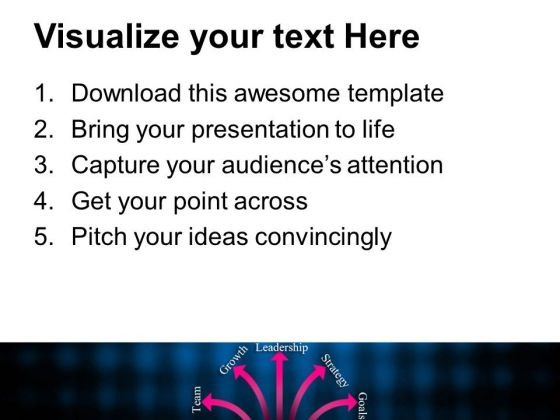 abstract_arrows_background_powerpoint_templates_and_powerpoint_themes_0412_print