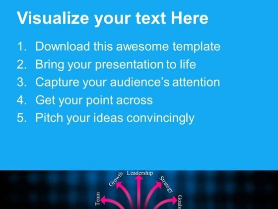 abstract_arrows_background_powerpoint_templates_and_powerpoint_themes_0412_text