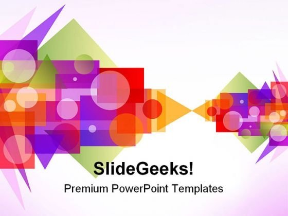 abstract_background_powerpoint_template_0910_title