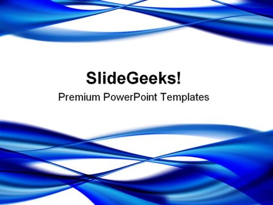 Abstract Composition Background PowerPoint Themes And PowerPoint Slides 0411