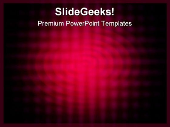 Abstract Swirl Background PowerPoint Themes And PowerPoint Slides 0511