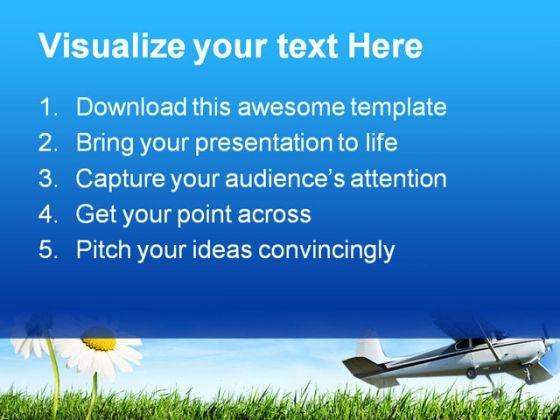 airplane_travel_powerpoint_templates_and_powerpoint_backgrounds_0411_text