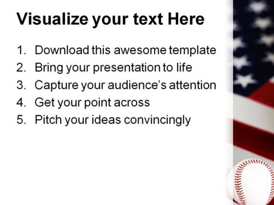 american_baseball_sports_powerpoint_template_1010_print