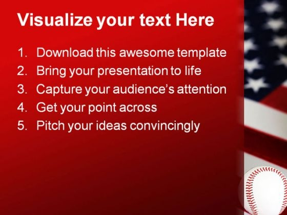 american_baseball_sports_powerpoint_template_1010_text