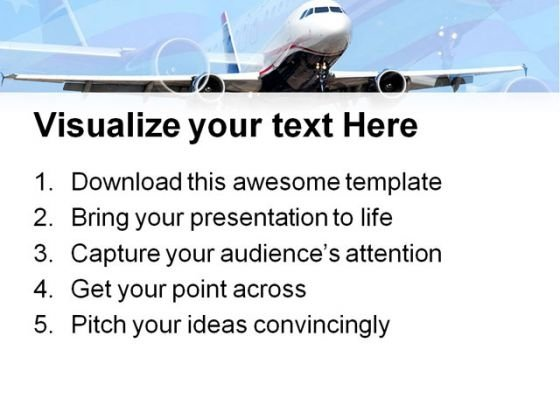 americana_airplane_transportation_powerpoint_themes_and_powerpoint_slides_0511_print